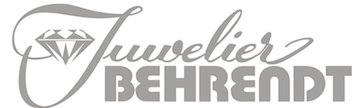Juwelier Behrendt Köln