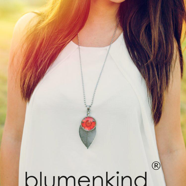 blumenkind_FZ